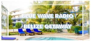 BlueWaveRadioGetaway