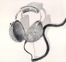 CoconutHeadphones